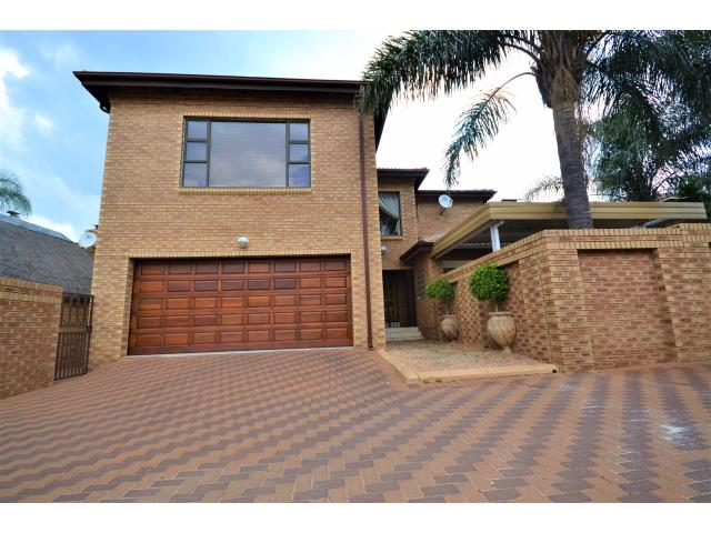 View Property Ref No: 12761