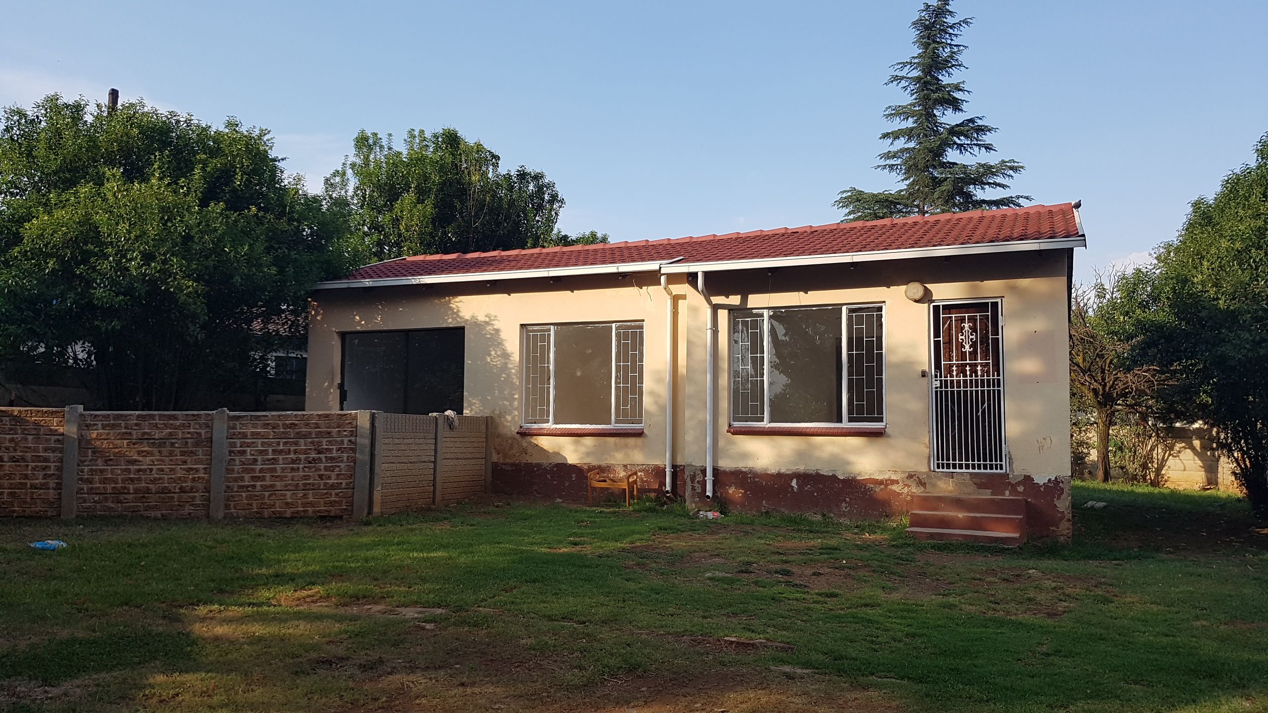 View Property Ref No: 12767