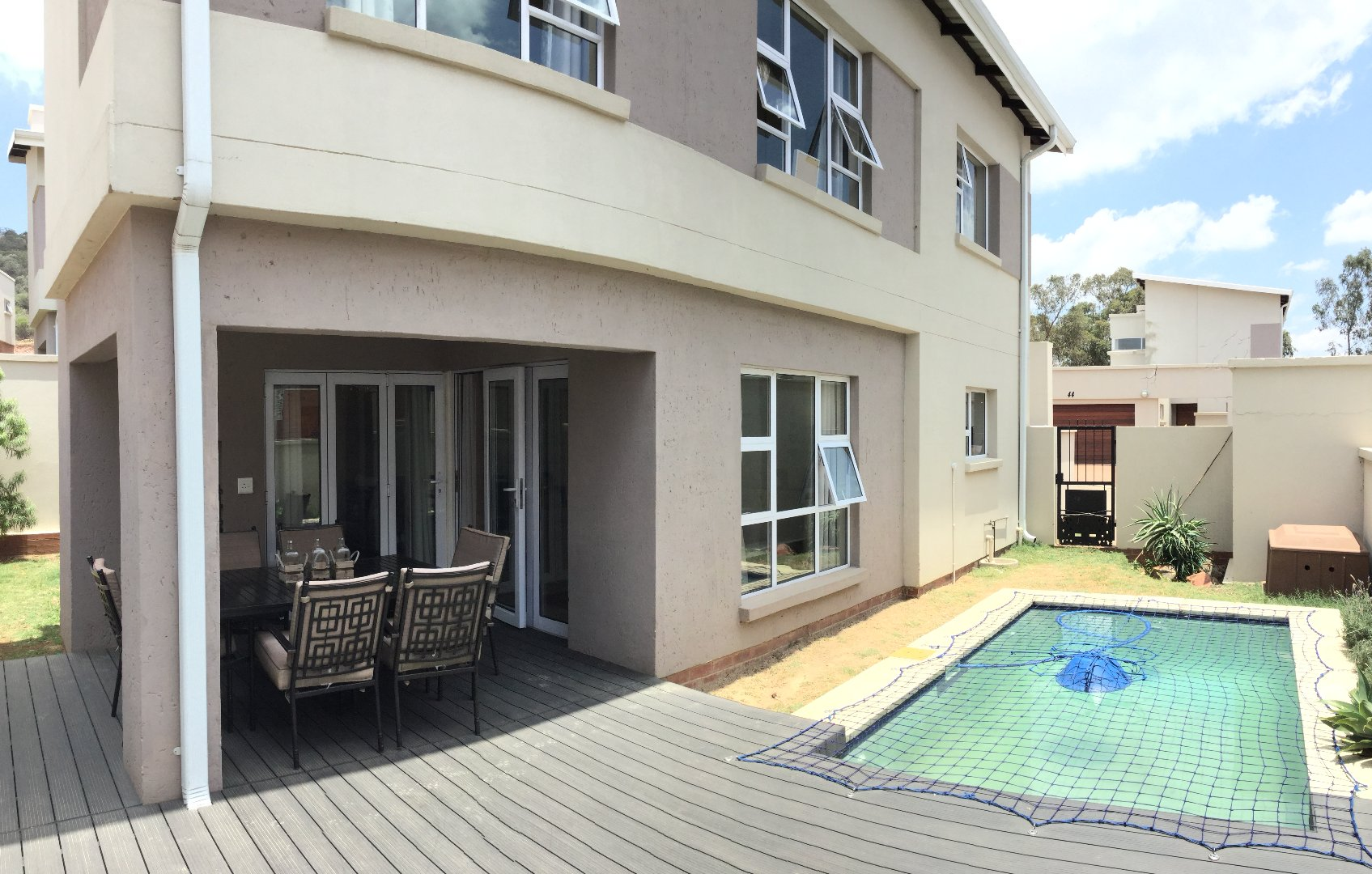 View Property Ref No: 12768