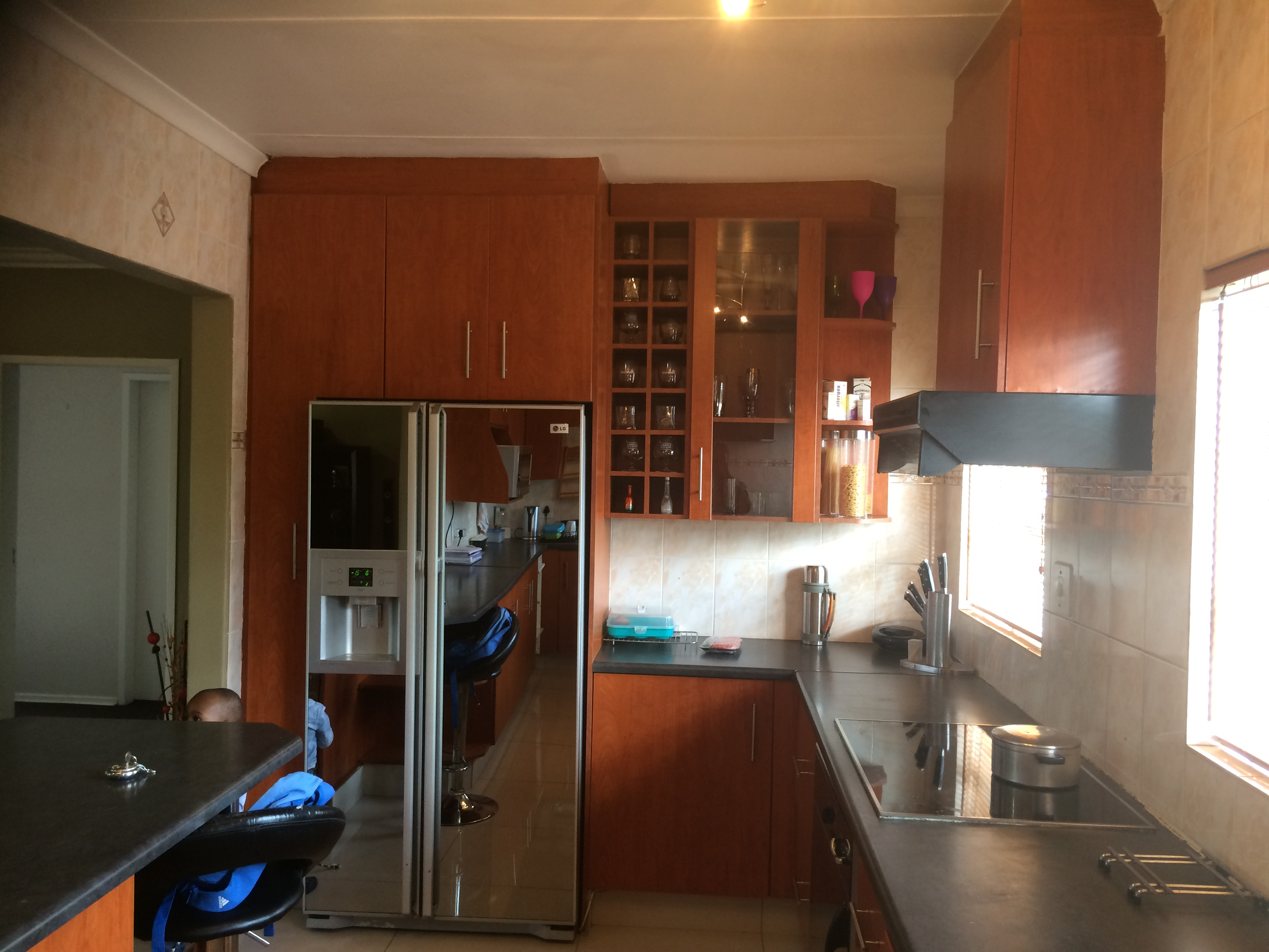 View Property Ref No: 12775