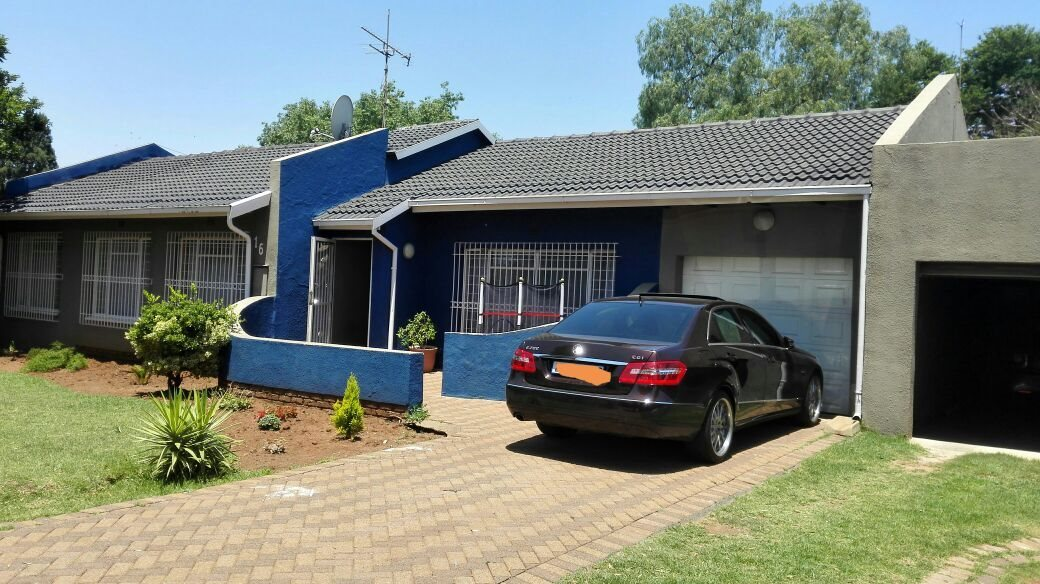 View Property Ref No: 12787