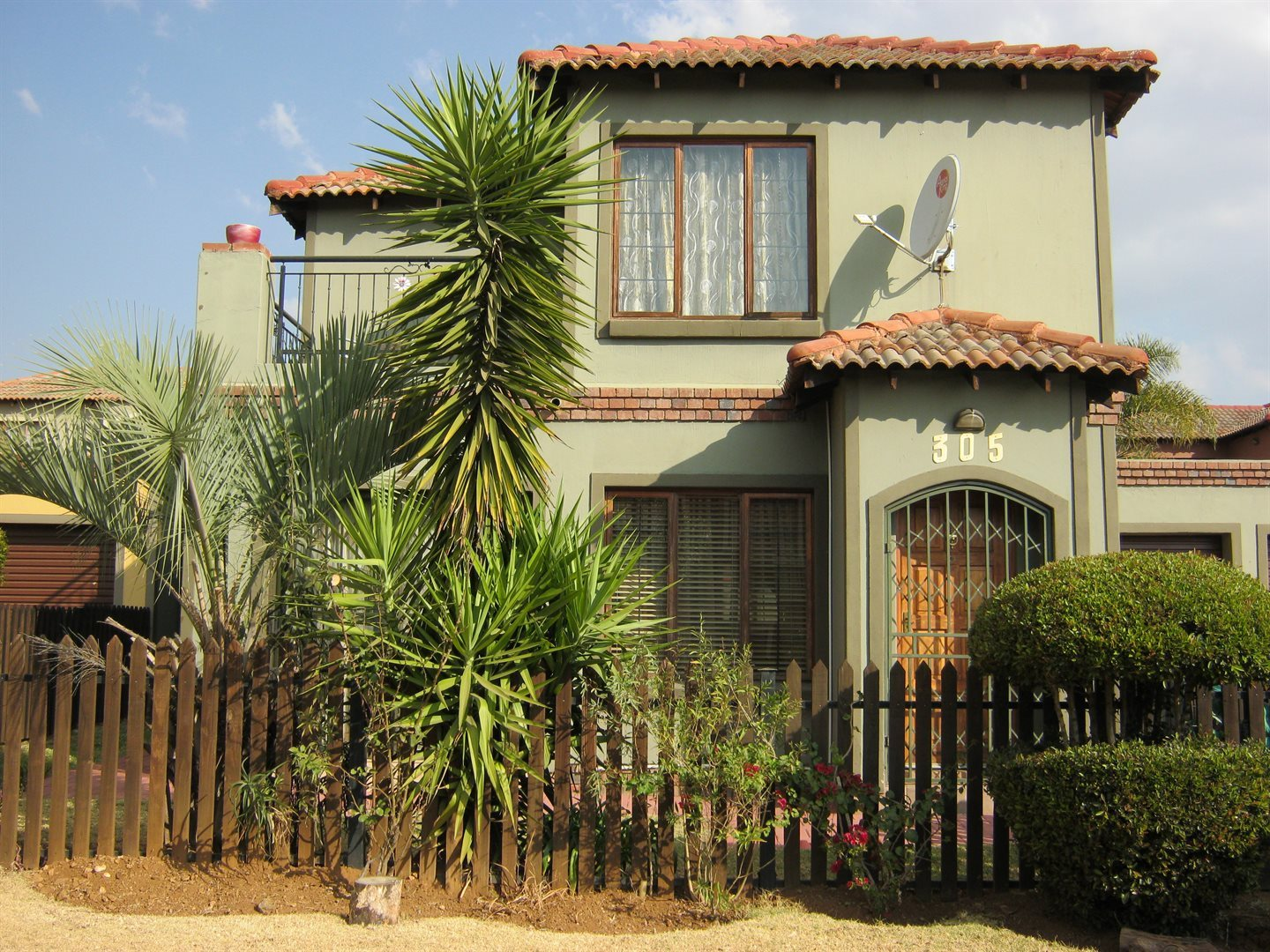 View Property Ref No: 12803