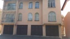 View Property Ref No: 12810