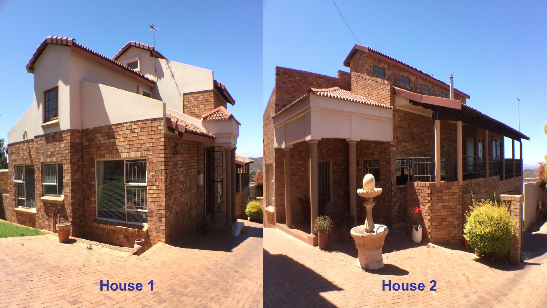 View Property Ref No: 12816
