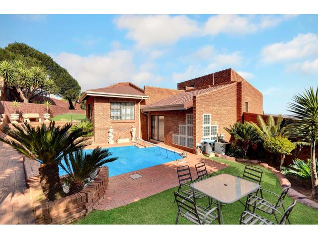 View Property Ref No: 12817