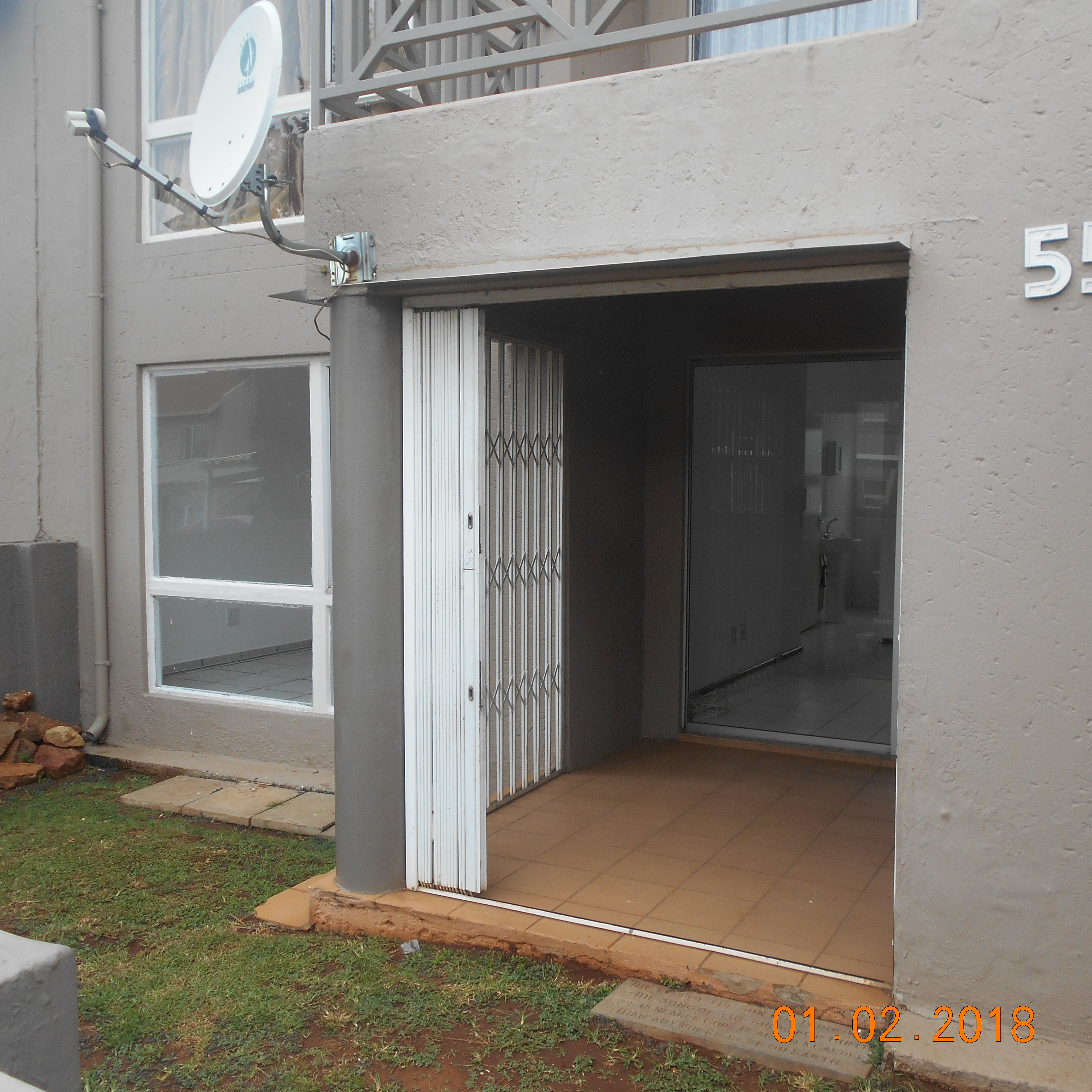 View Property Ref No: 12882