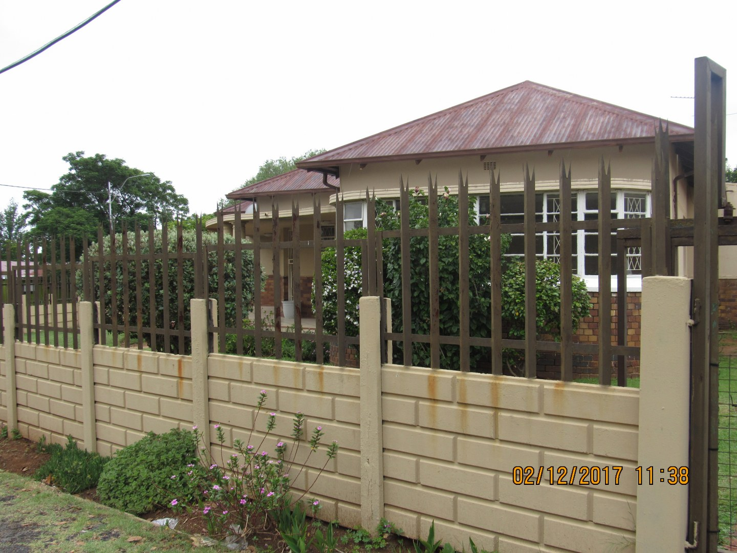 View Property Ref No: 12883