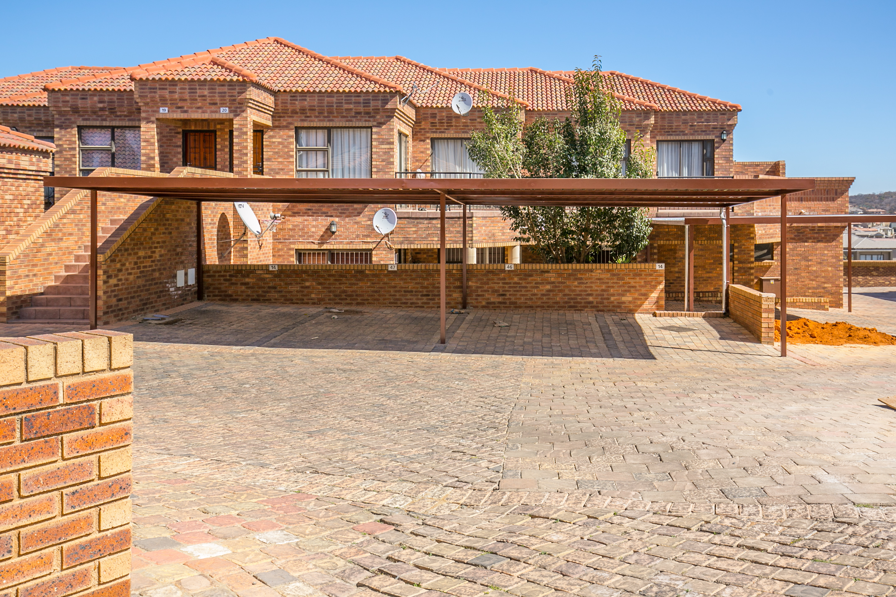 View Property Ref No: 12895