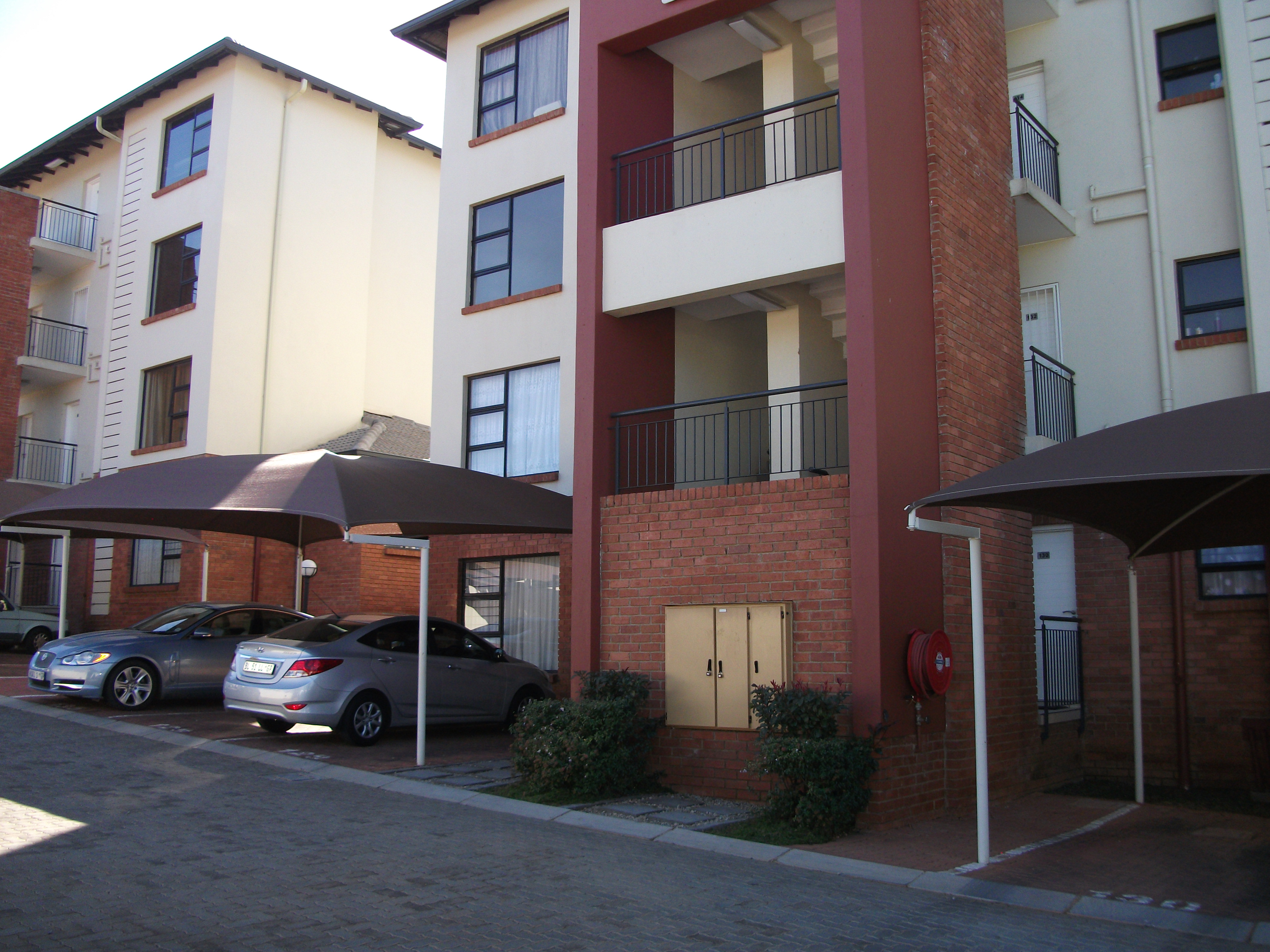 View Property Ref No: 12904