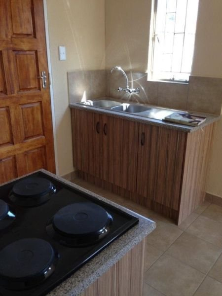 View Property Ref No: 12905