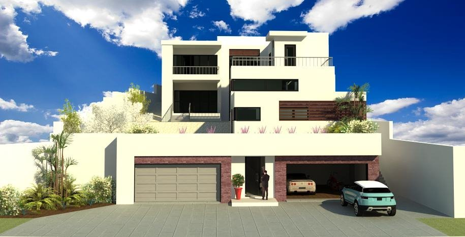 View Property Ref No: 12921