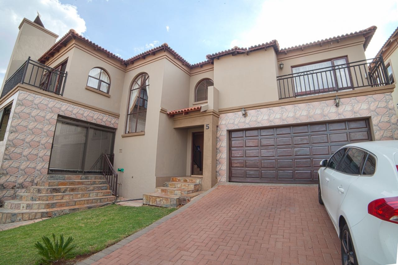 View Property Ref No: 12923