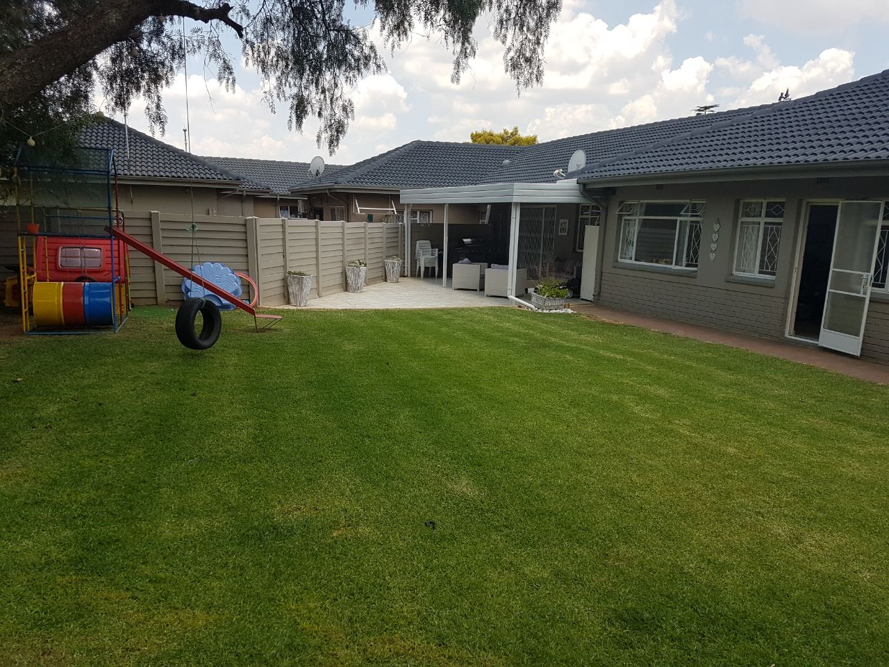 View Property Ref No: 12925