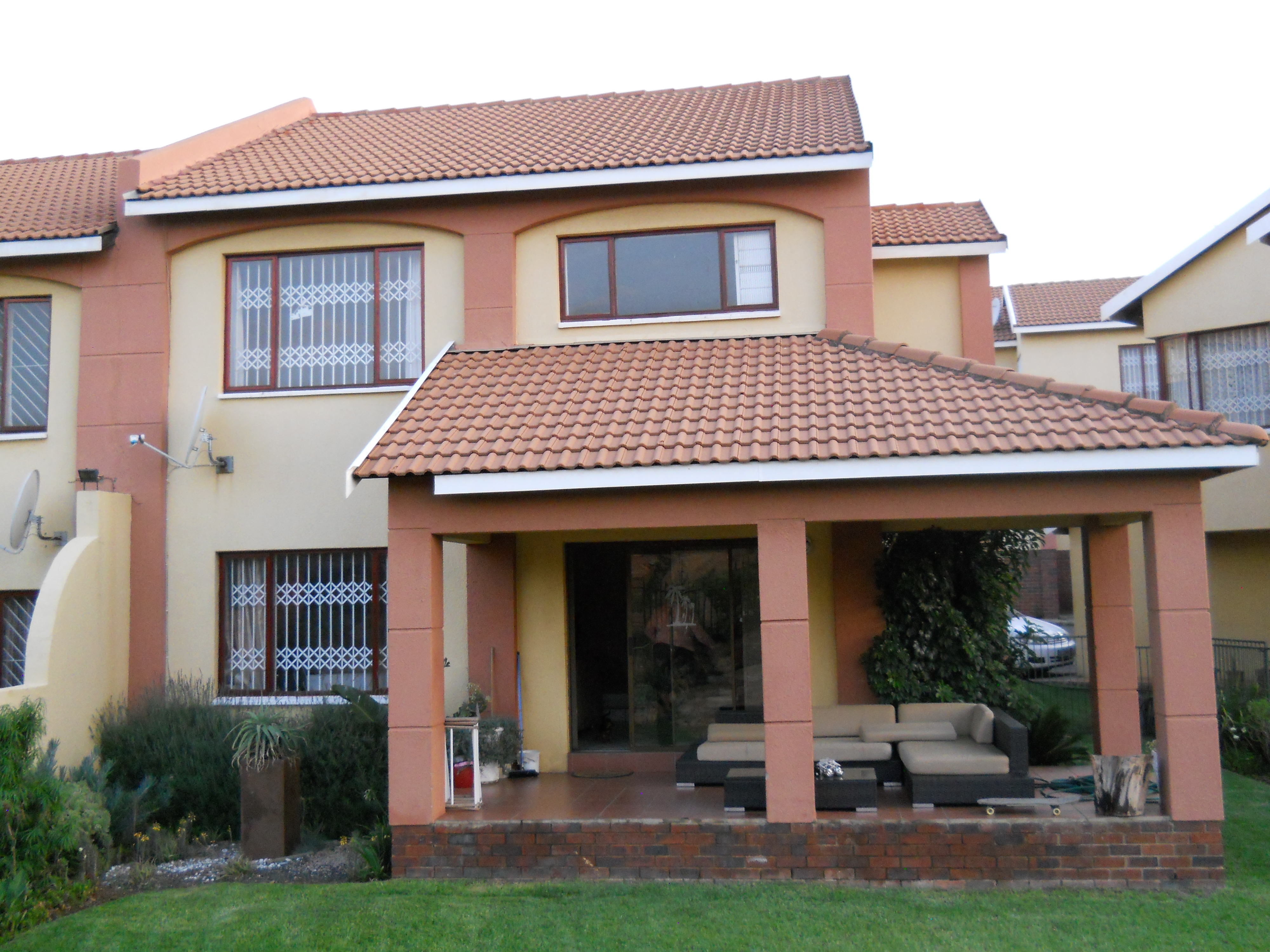 View Property Ref No: 12927