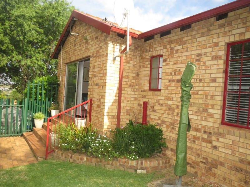 View Property Ref No: 12938