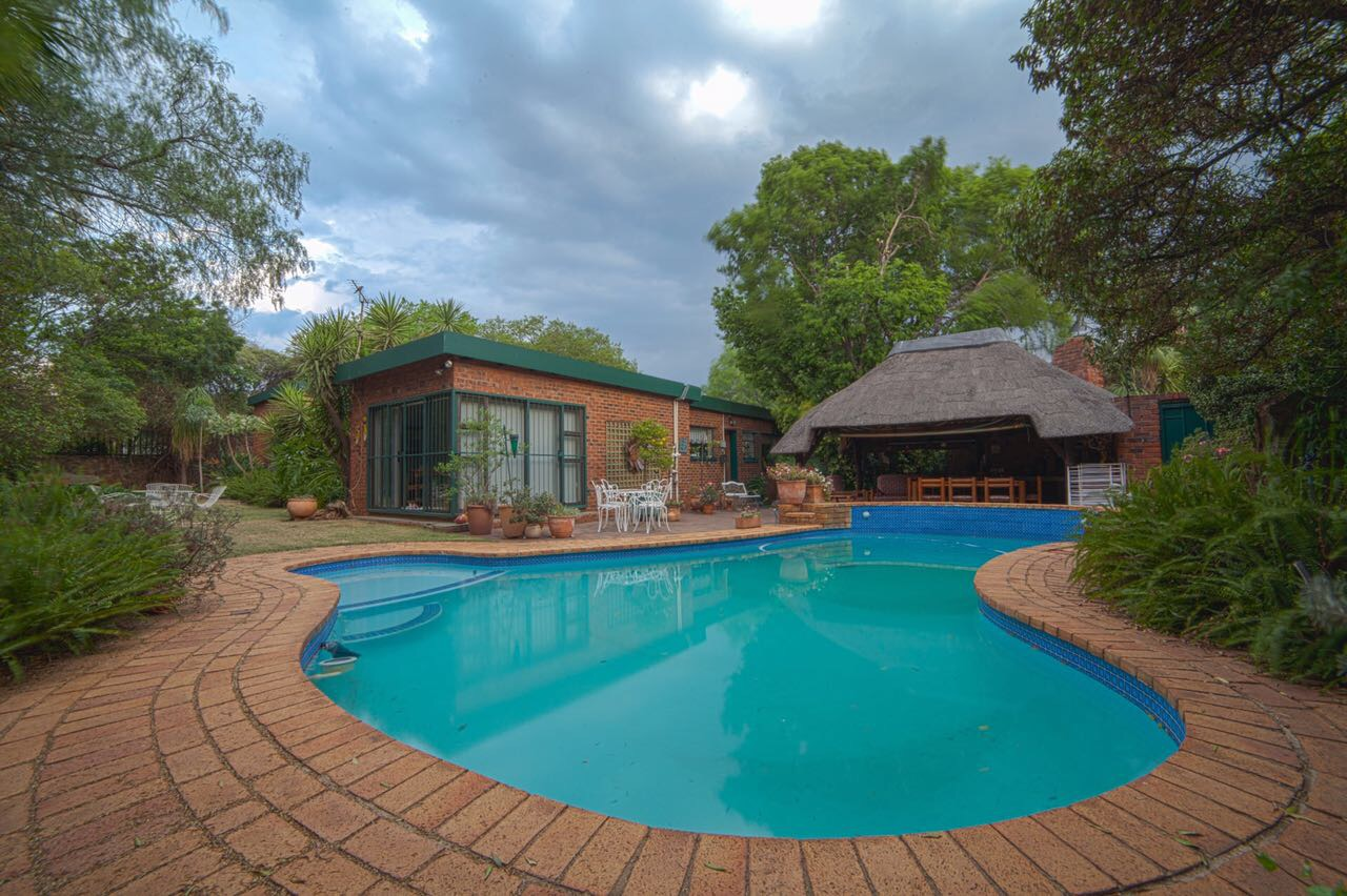 View Property Ref No: 12940