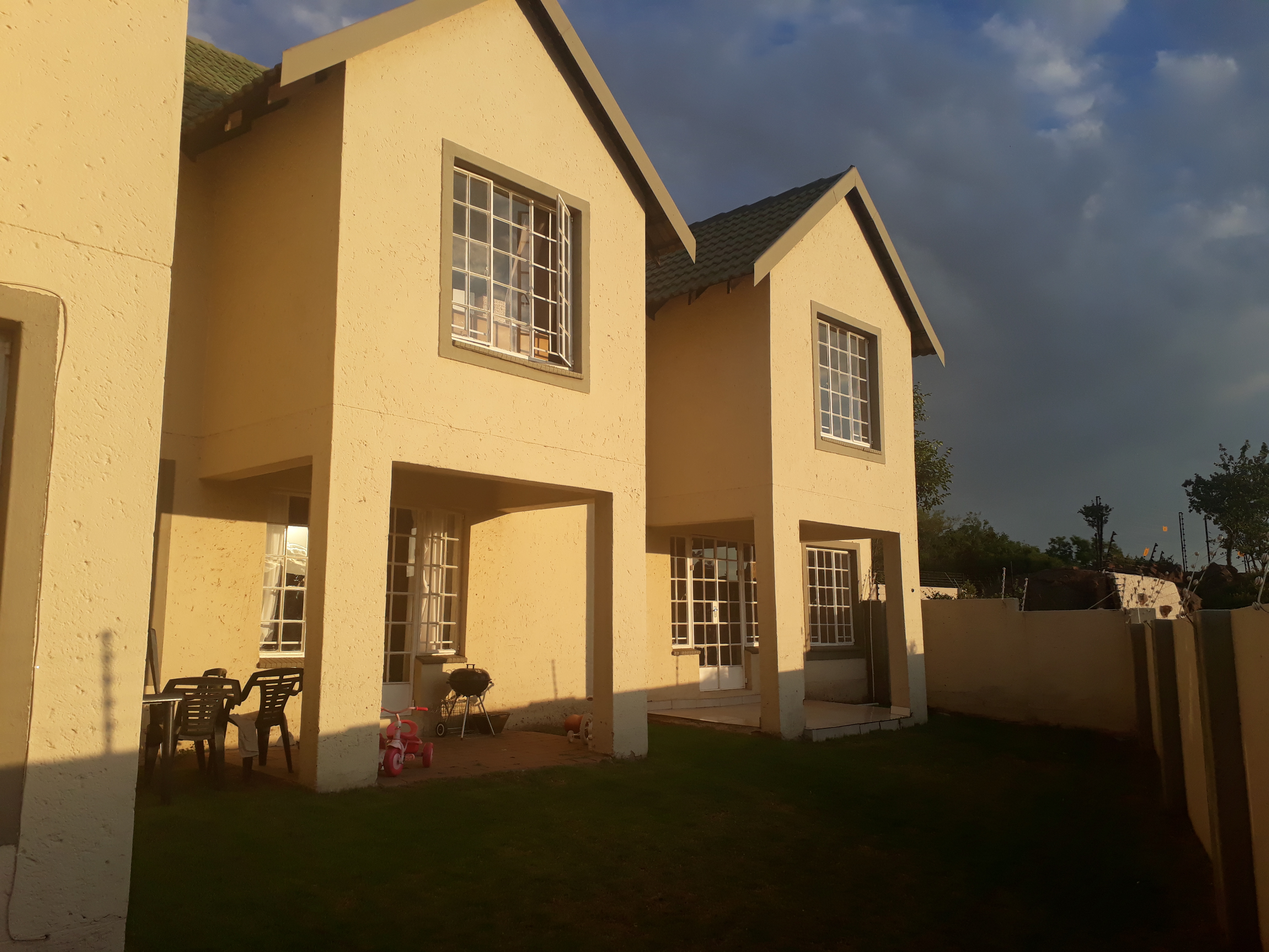 View Property Ref No: 12942