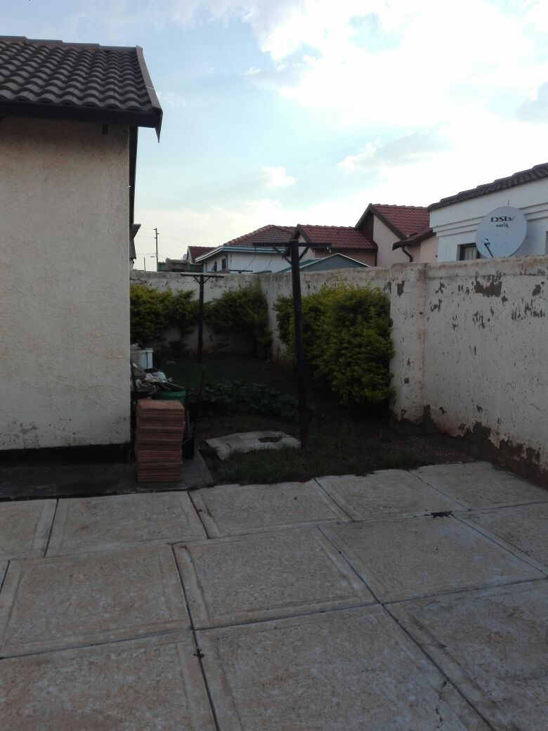 View Property Ref No: 12967