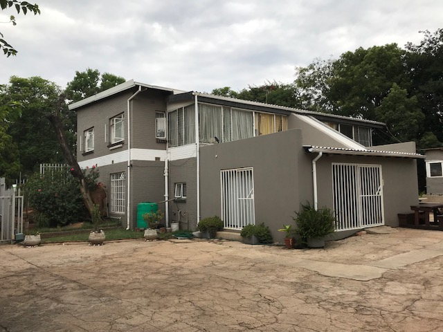 View Property Ref No: 12983