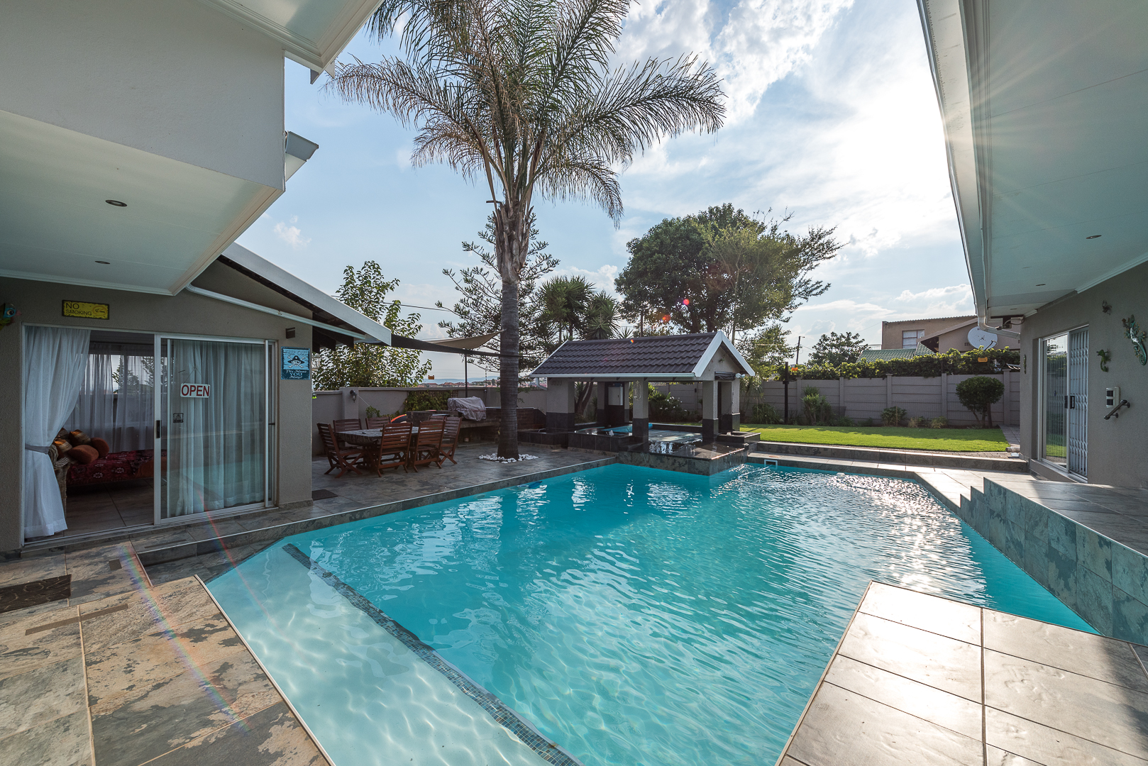 View Property Ref No: 13294