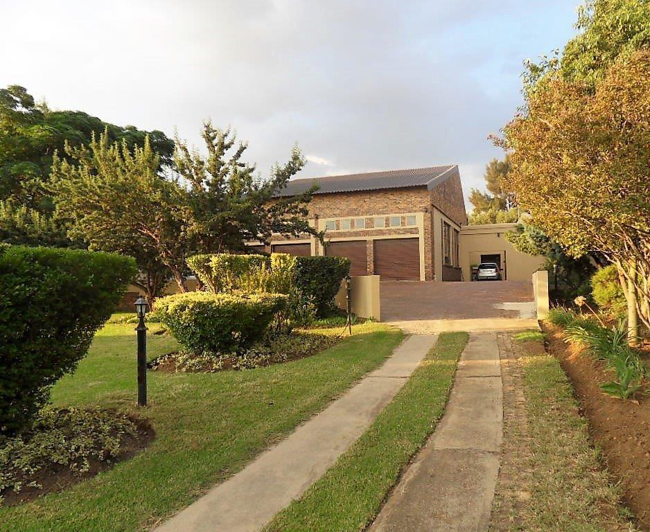 View Property Ref No: 13325