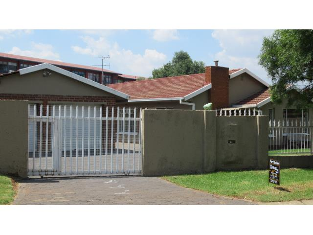 View Property Ref No: 13333
