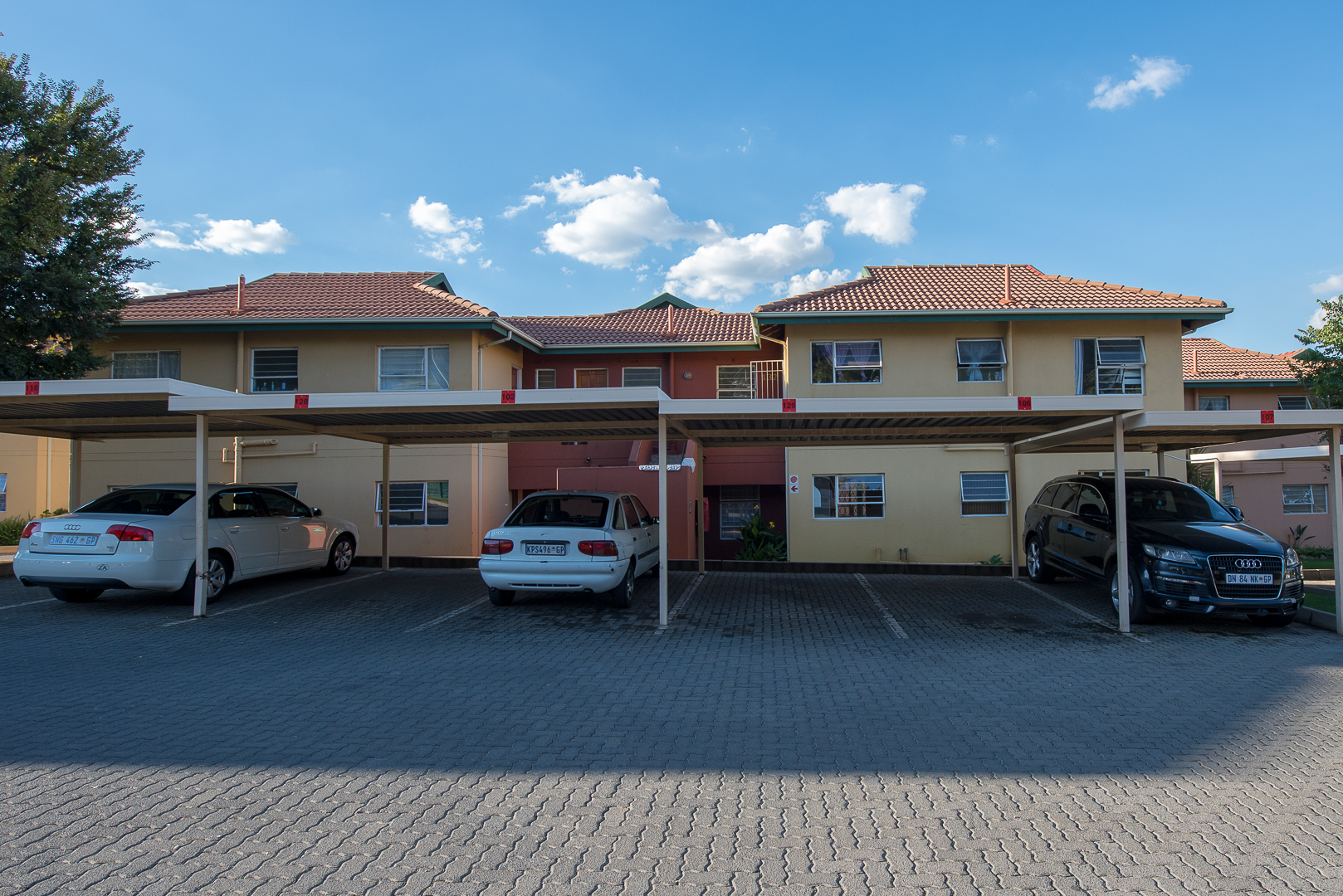 View Property Ref No: 13350