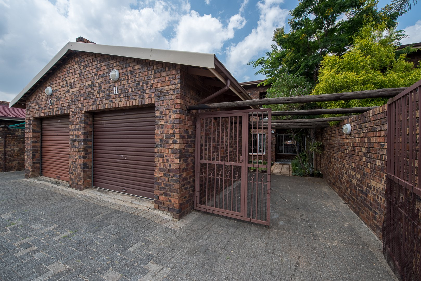 View Property Ref No: 13386