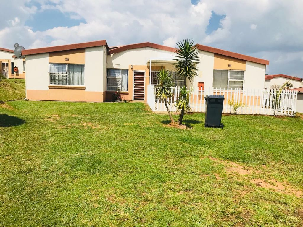 View Property Ref No: 13410