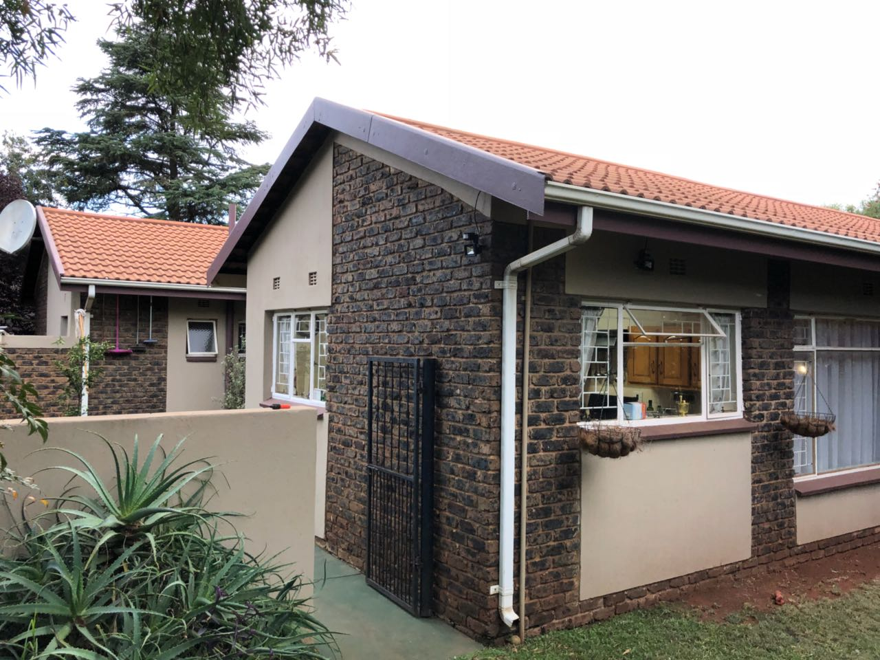 View Property Ref No: 13505