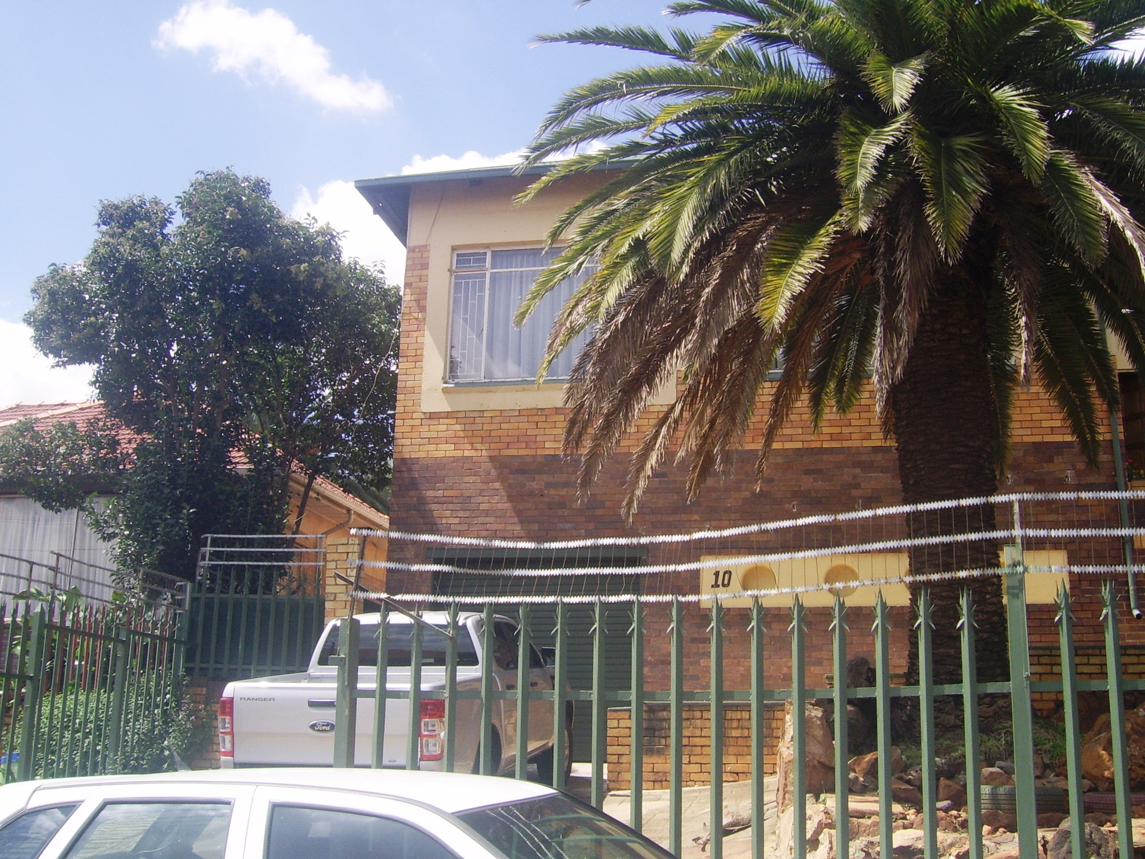 View Property Ref No: 13509