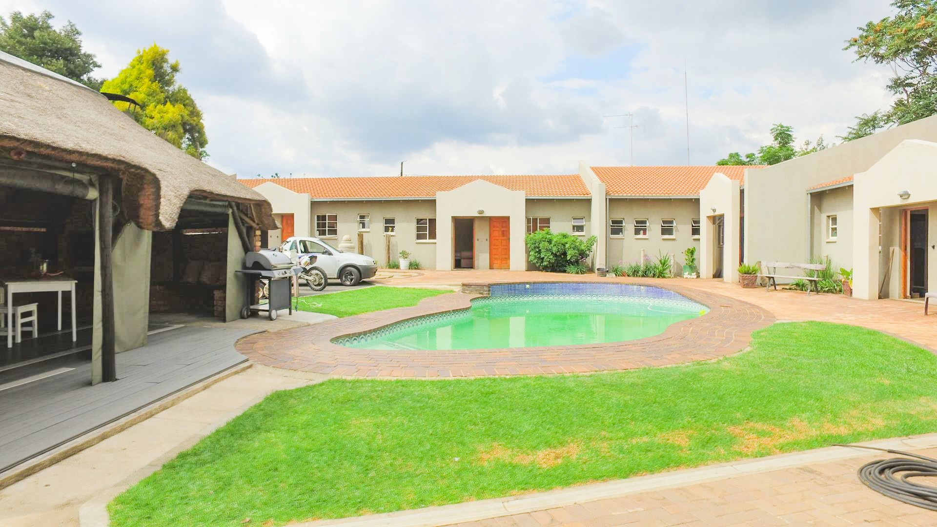View Property Ref No: 13513