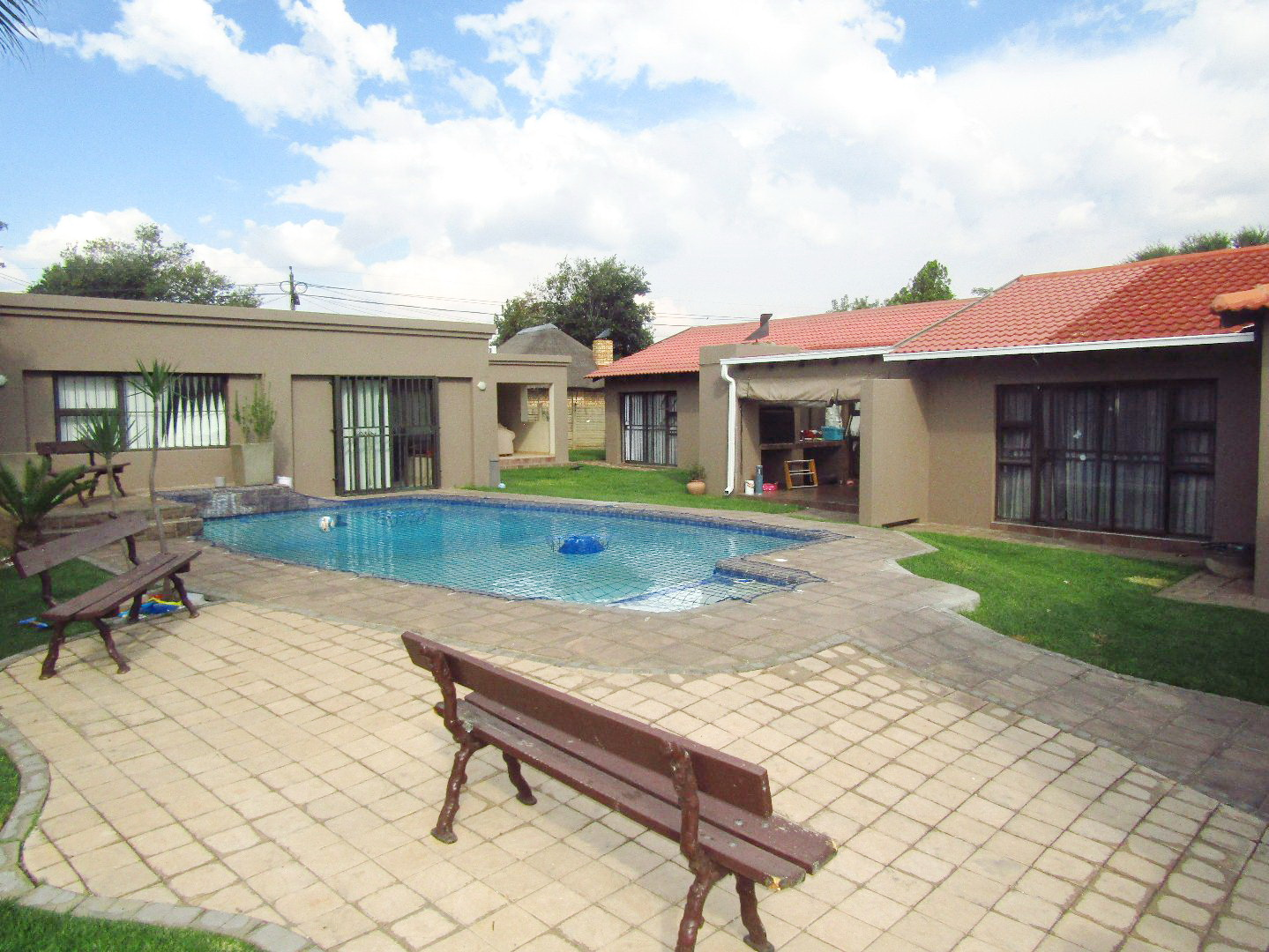 View Property Ref No: 13527