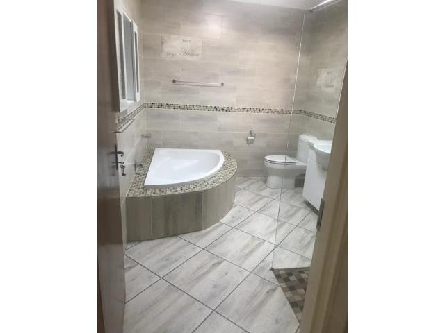 View Property Ref No: 13528
