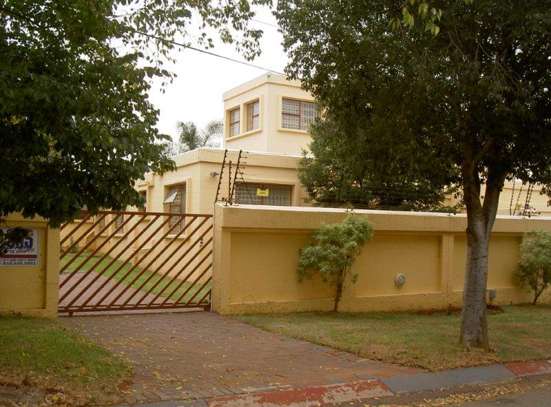 View Property Ref No: 13533