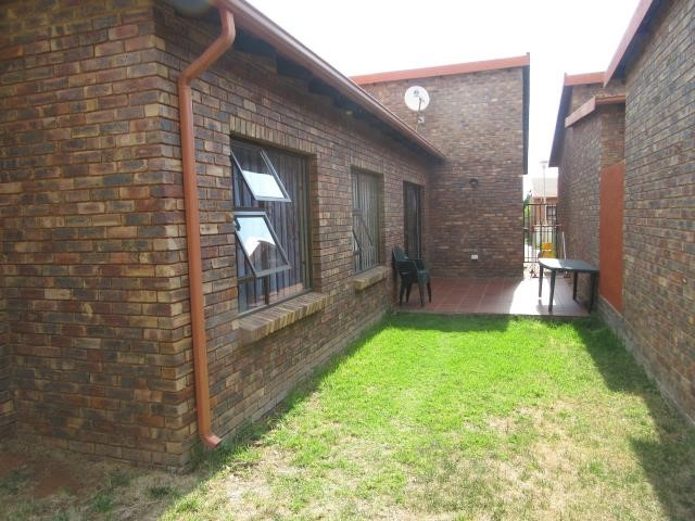 View Property Ref No: 13575