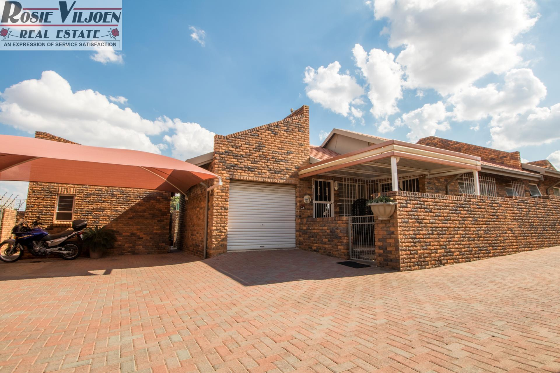 View Property Ref No: 13649