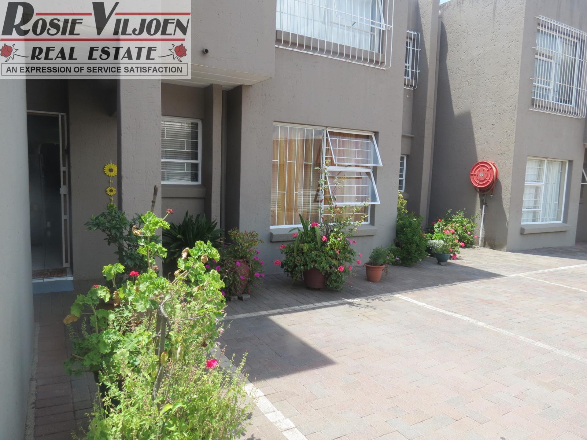 View Property Ref No: 13654