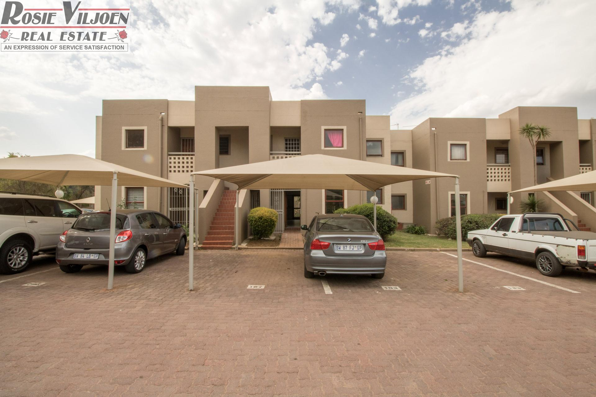 View Property Ref No: 13657