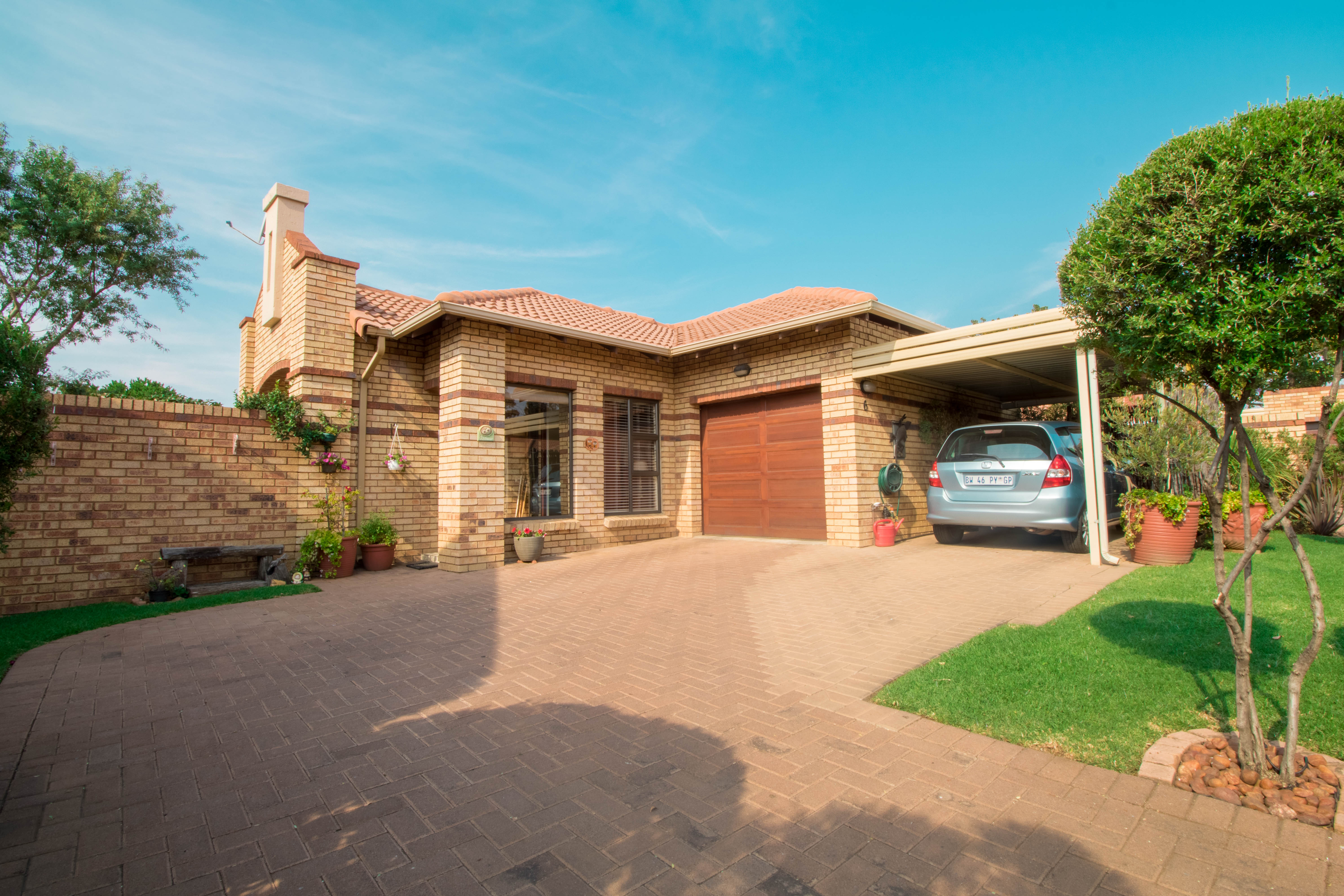 View Property Ref No: 13675