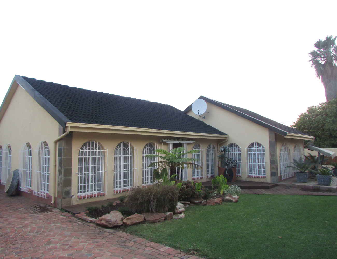 View Property Ref No: 13731
