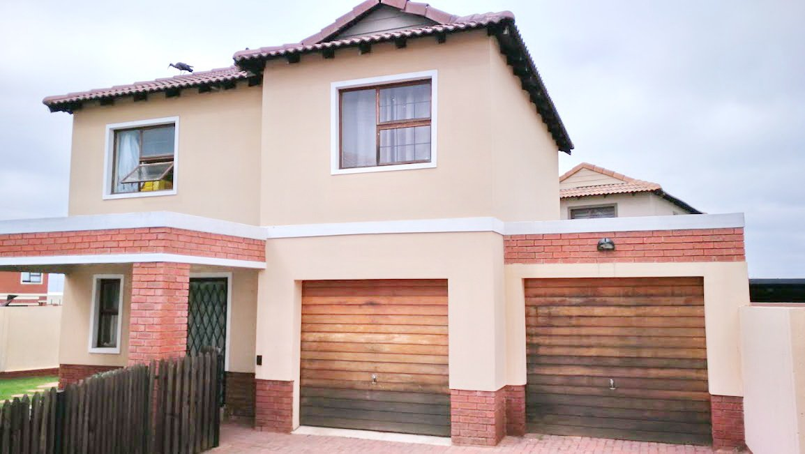 View Property Ref No: 13753