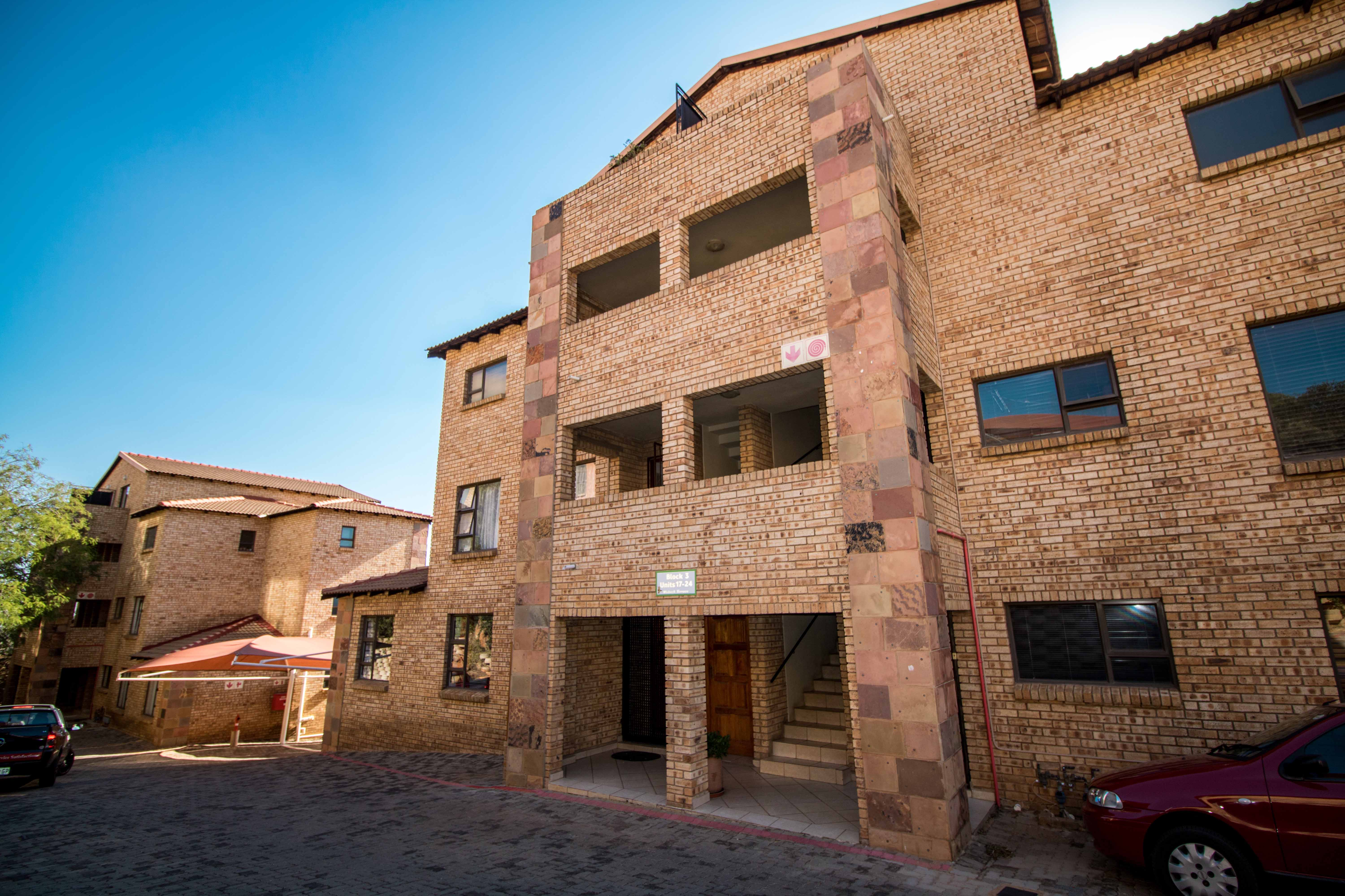 View Property Ref No: 13765