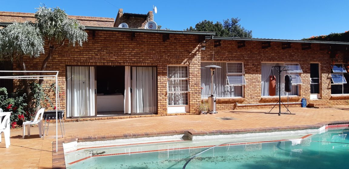 View Property Ref No: 13766