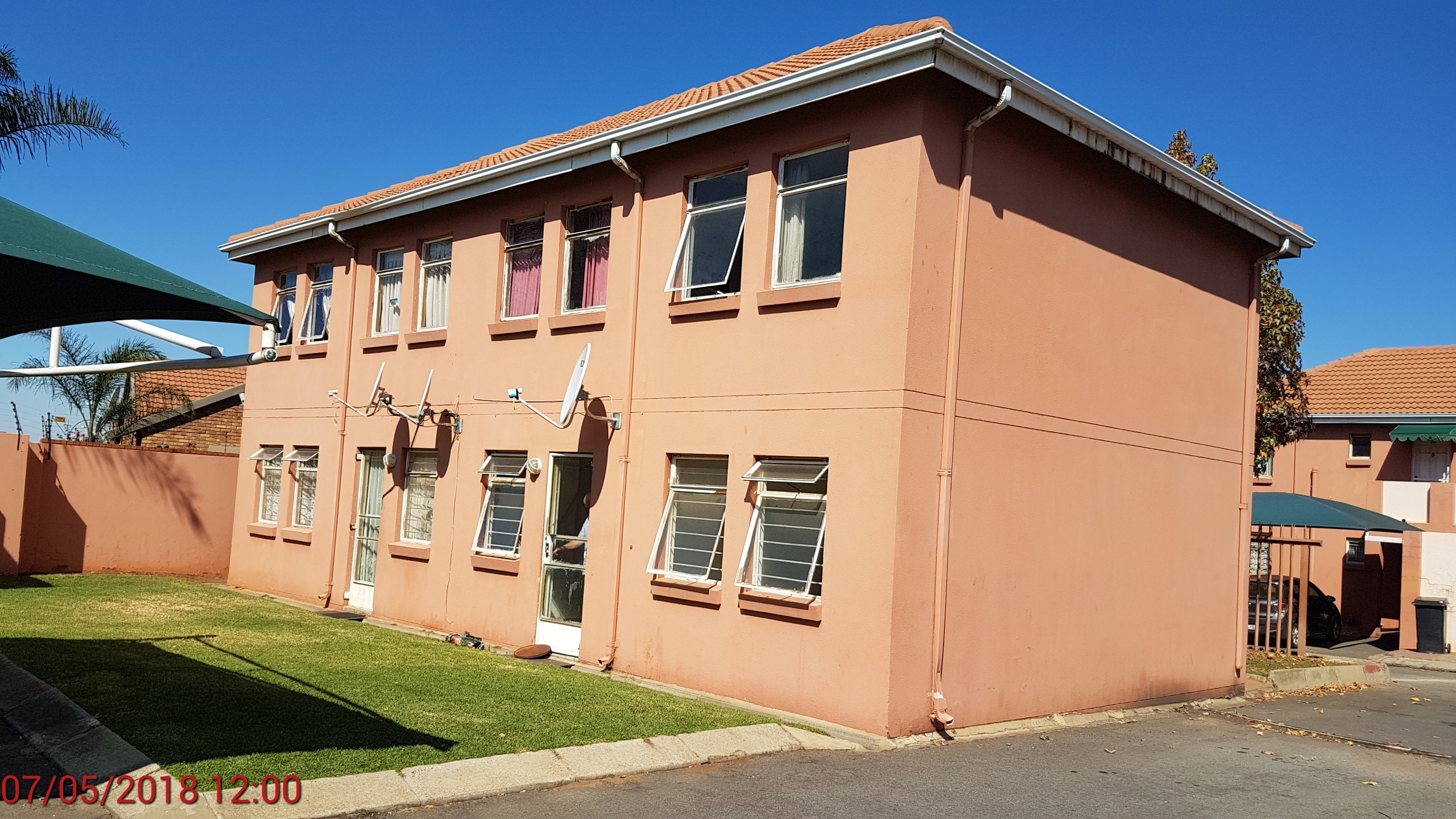 View Property Ref No: 13767
