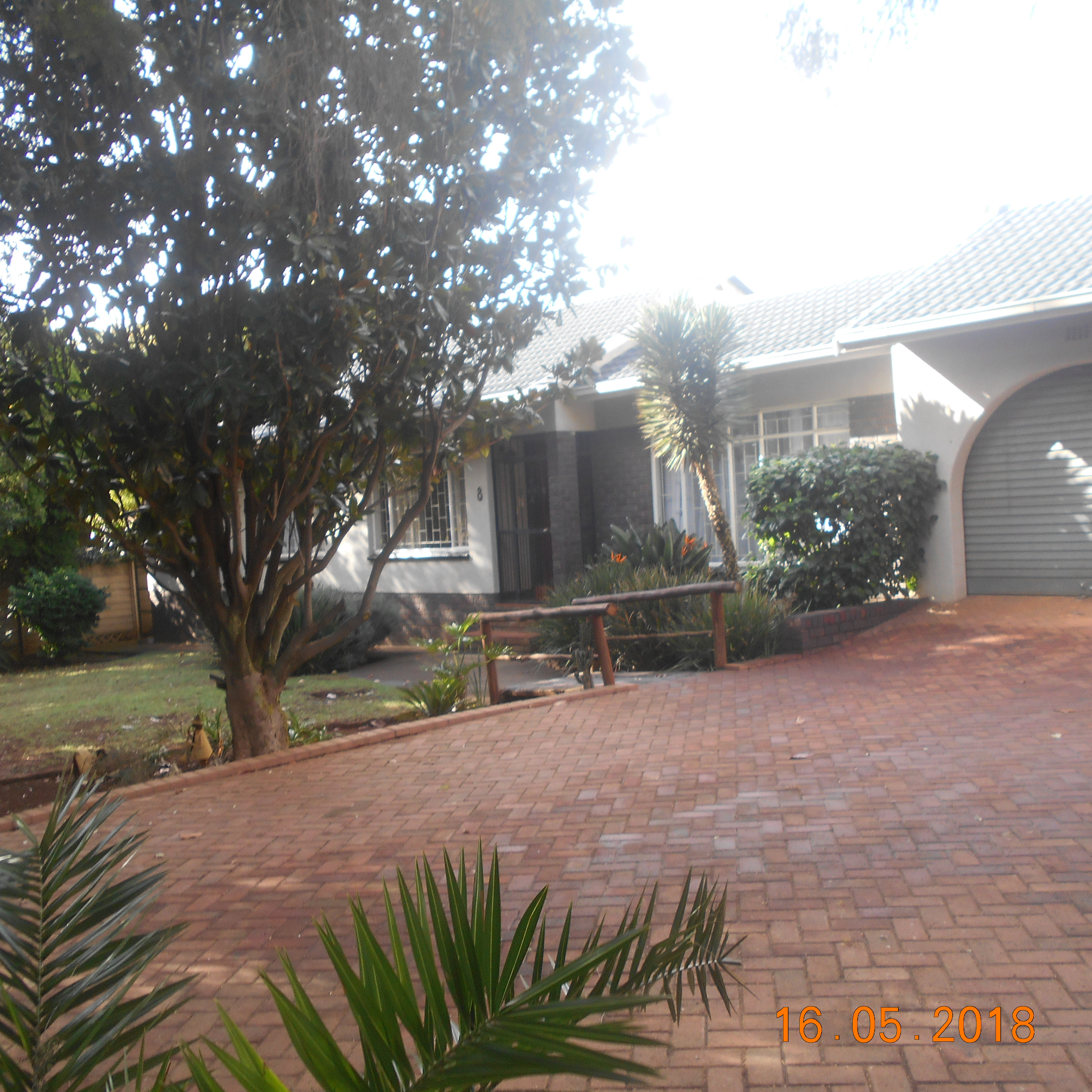 View Property Ref No: 13834