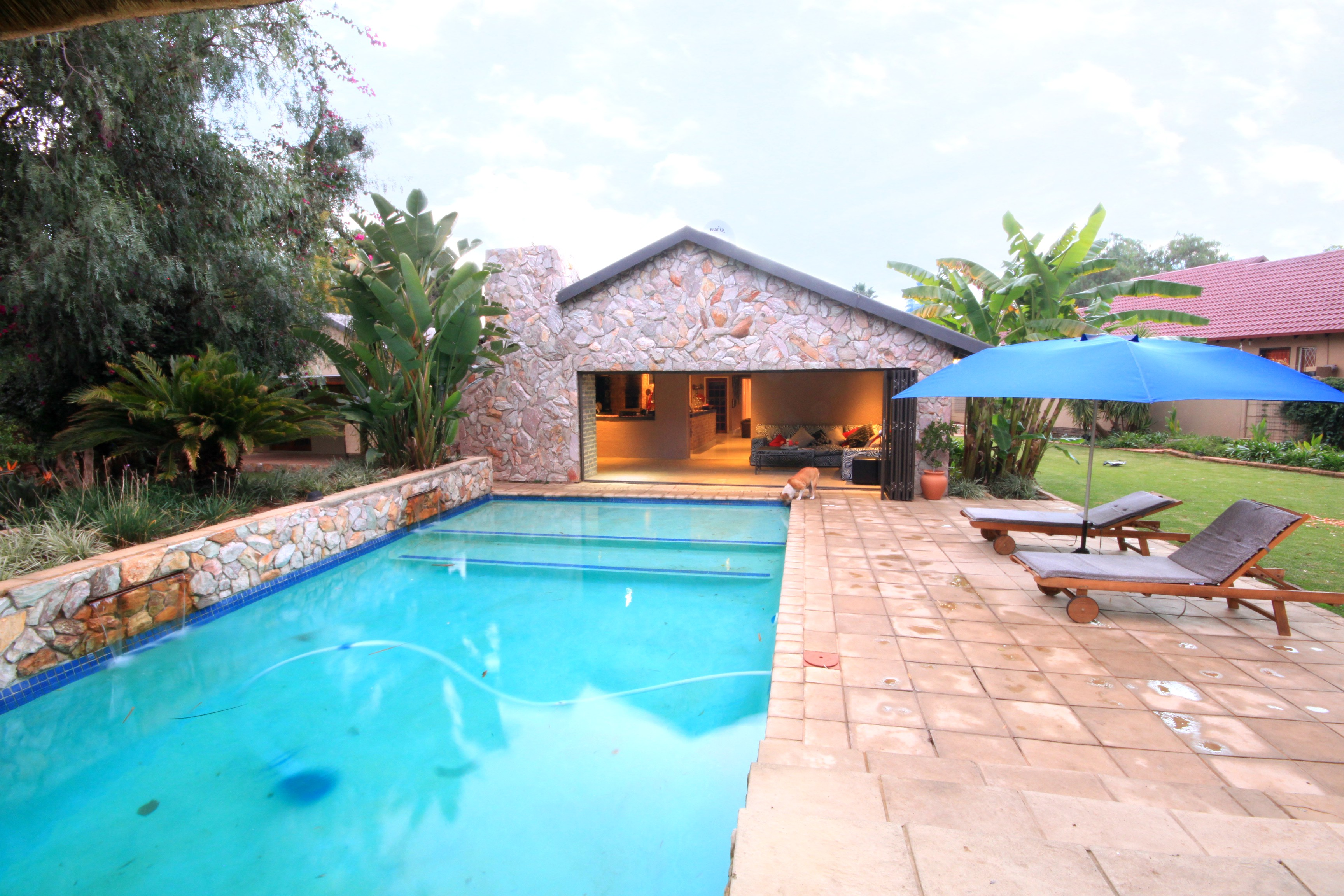 View Property Ref No: 13870