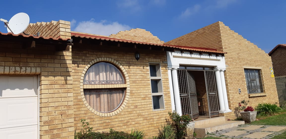 View Property Ref No: 13873