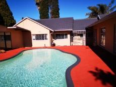 View Property Ref No: 13889