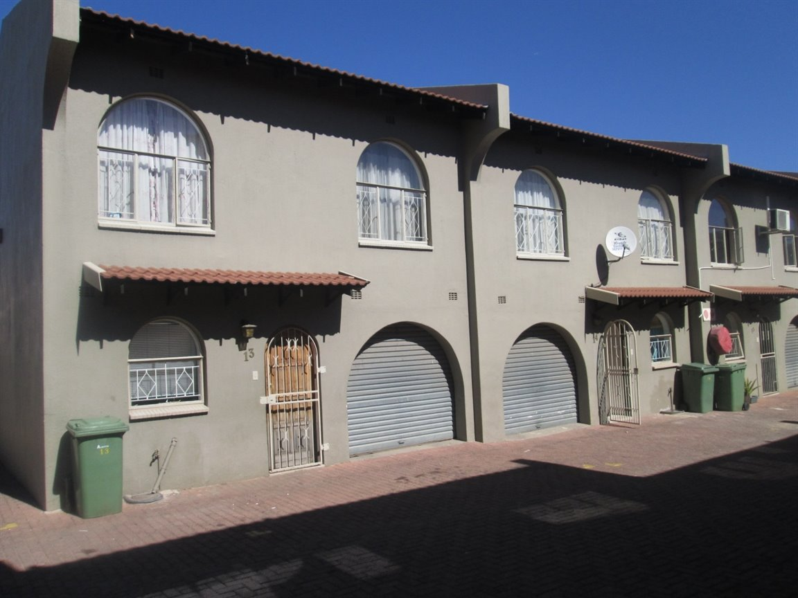 View Property Ref No: 13894